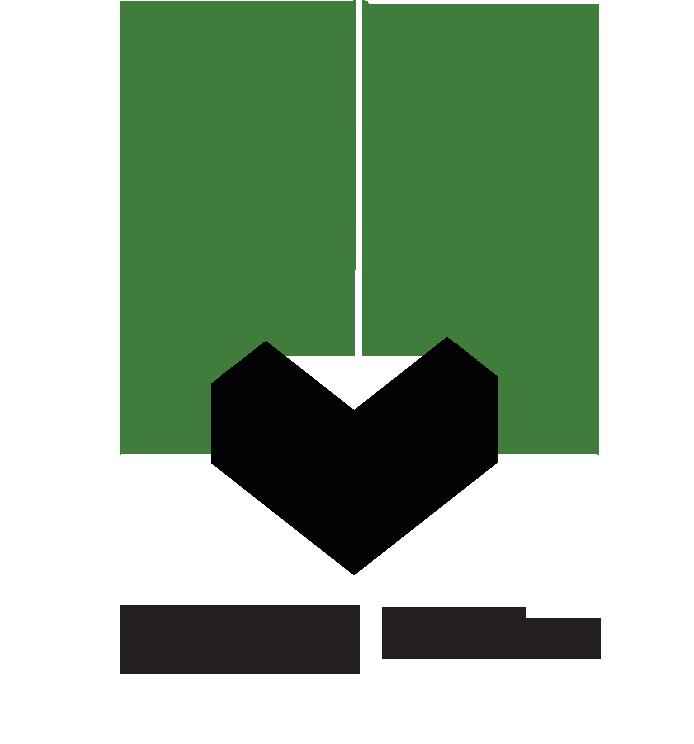 Mujeeb Homes